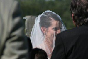 Weddings at Nightingale Wines