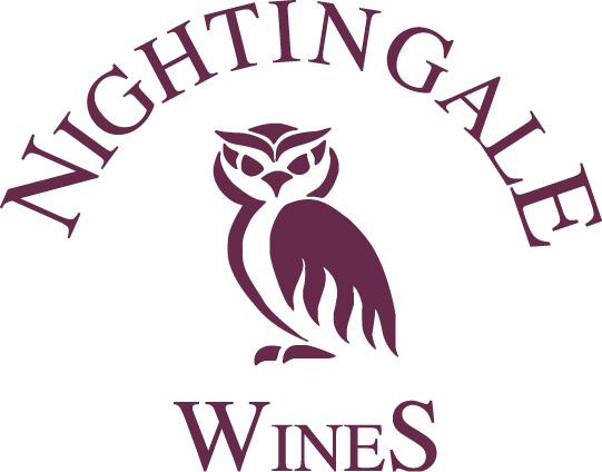 Nightingale Wines Hunter Valley